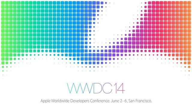 The  Conference is one of the most important events of the Apple calender. During this 5 day event users and iOS app developers get a glimpse into what Apple has lined up for them in the coming year.