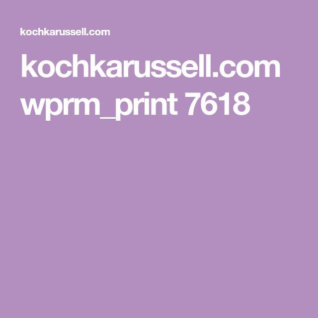 kochkarussell.com wprm_print 7618
