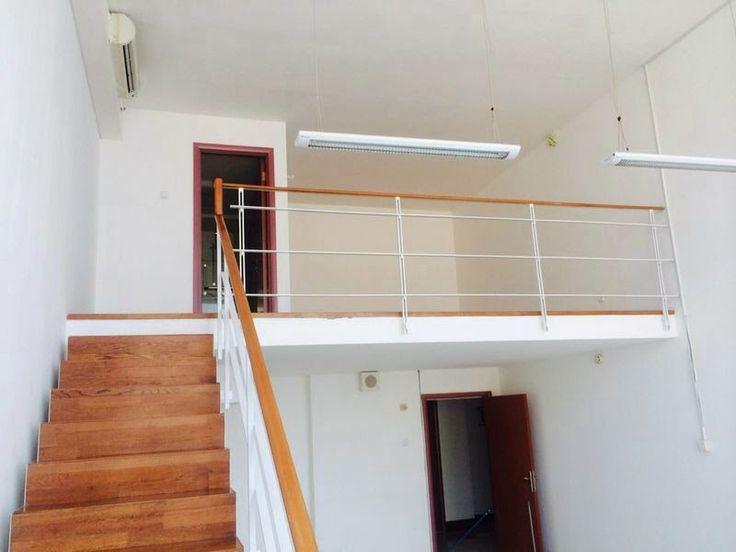 Home Sweet Home: Disewakan Apartemen Cityloft, Cityloft Apartment f...
