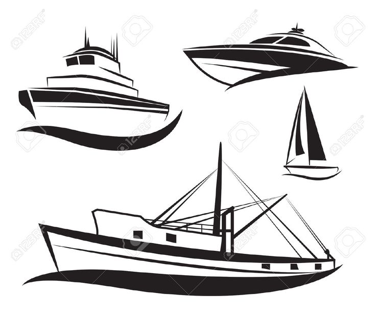17 mejores im u00e1genes sobre barcos  naves en el mar  en