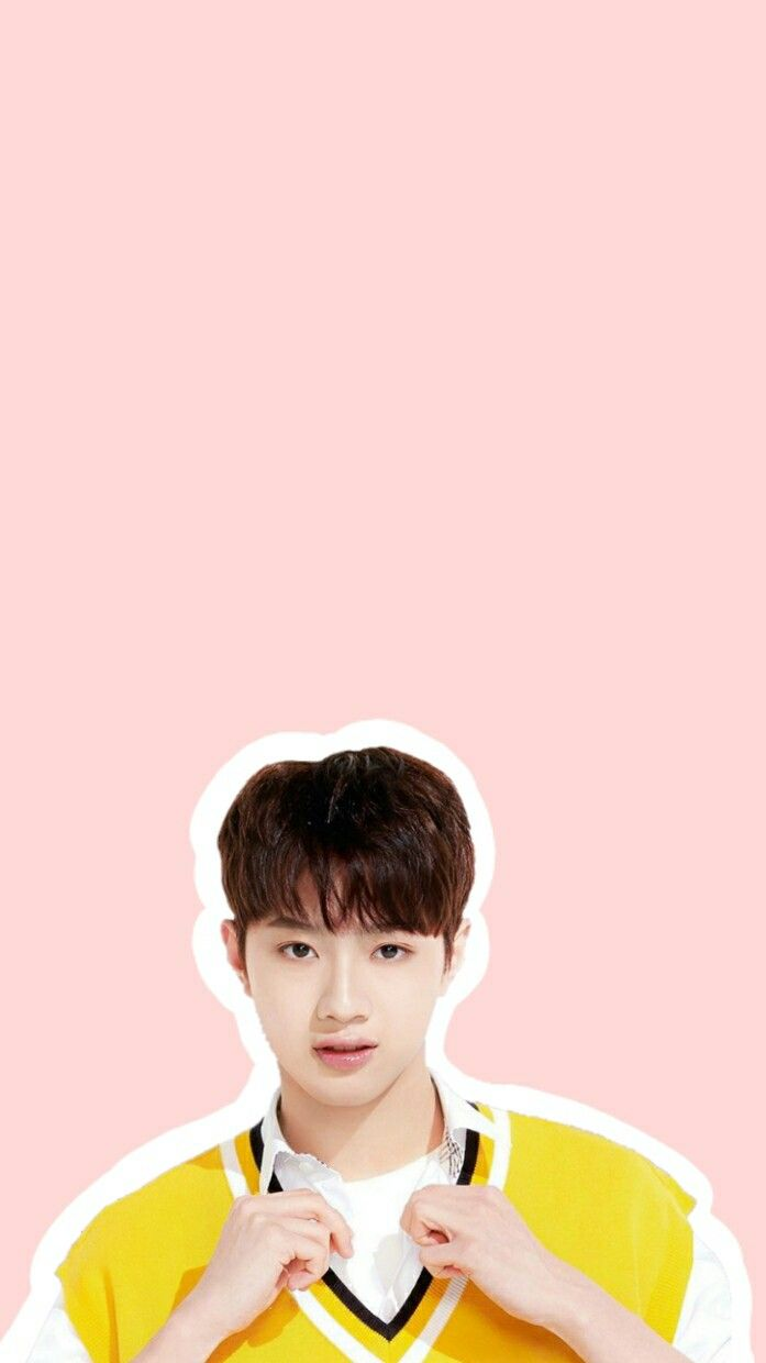 Lai Guan Lin Wanna One Wallpaper Lai Guan Lin Wallpaper