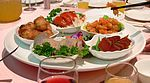 Taiwanese Cuisine (Ingredients, Culture, History)
