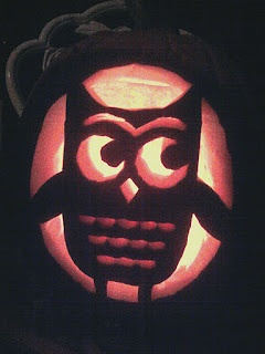25 best ideas about owl pumpkin carving on pinterest carving furniture owl character cute carving pumpkin patterns in the dark ambience cute carving pumpkin patterns design pronofoot35fo Choice Image