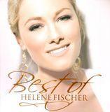 Best of Helene Fischer [CD], 16040120