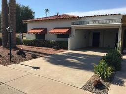 Scottsdale Homes For Sale for under $300,000  $274,900, 2 Beds, 2 Baths, 1,316 Sqr Feet  ANOTHER VILLA MONTEREY GEM *BEAUTIFULLY CARED FOR HOME *COVETED UNIT WITH S ..   http://mikebruen.searchforhomesinarizona.com/property/22-5634542--Scottsdale-AZ-85251