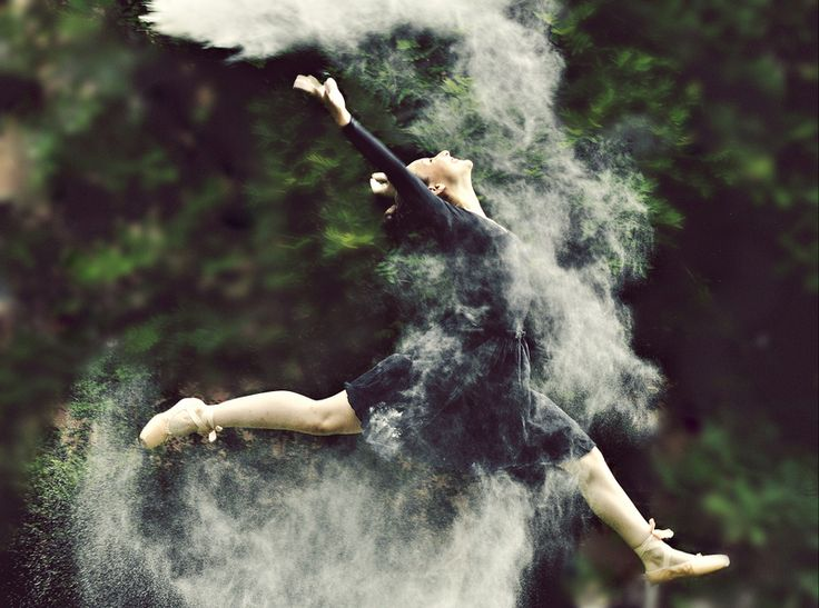Dance photography on Behance