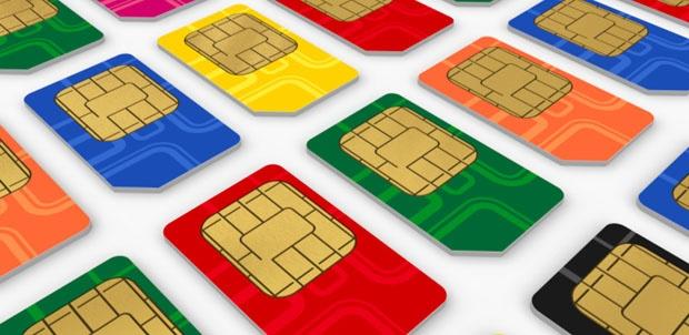 Llevar dos Sim en un mismo móvil te puede ayudar a ahorrar :)