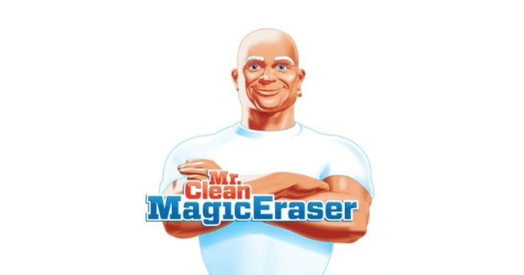 Hurry to grab this free sample of FREE Mr. Clean Magic Eraser at Giant Eagle! at Giant Eagle @ their Freeosk! Hi Giant Eagle Customers! Mr. Clean Magic Eraser is sampling for FREE at select clubs, starting 6/30, while supplies last. Check our Find A Freeosk page to see what's sampling at...