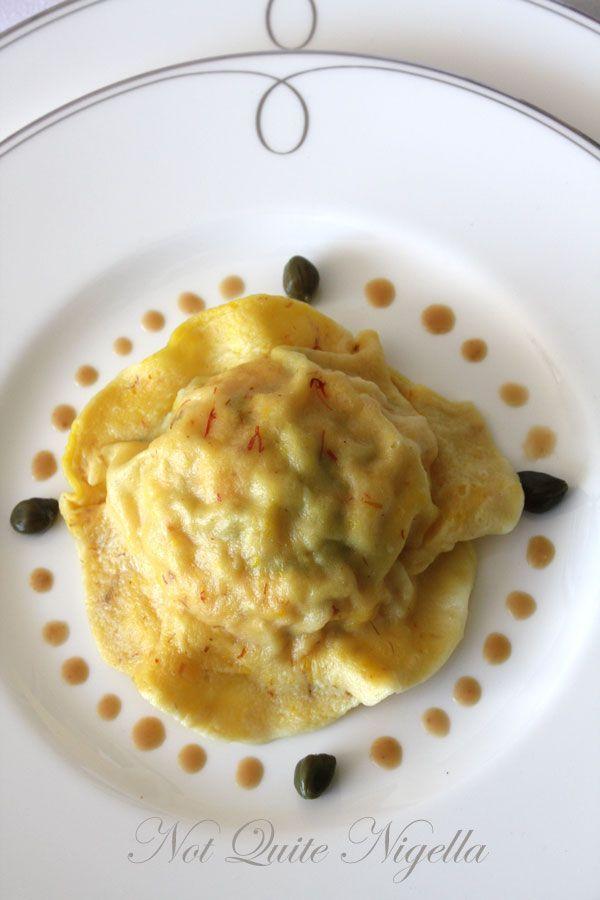 Gordon Ramsay Fast Food Pasta Recipes