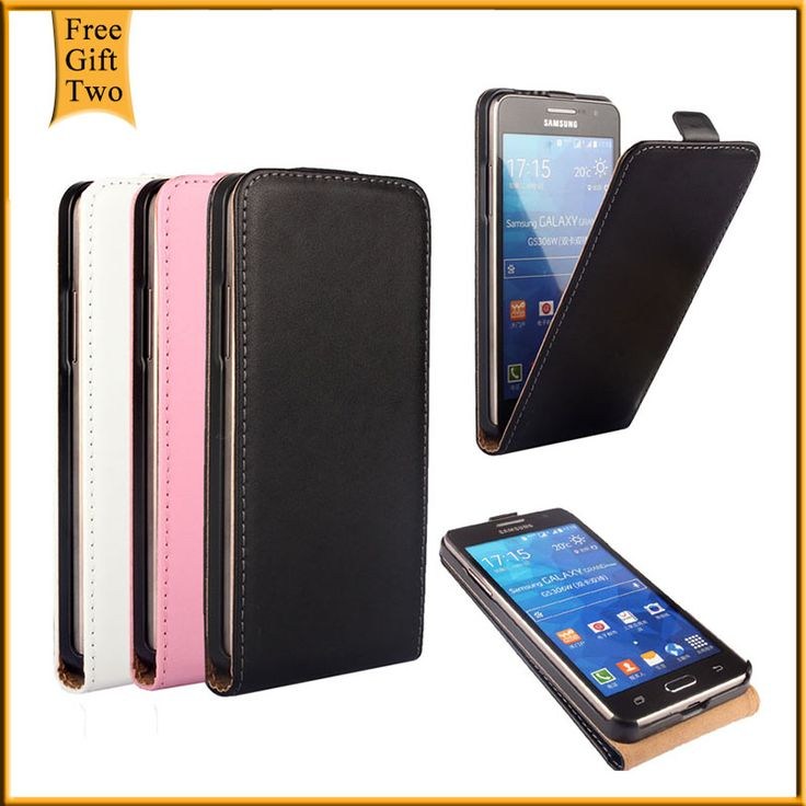 Real Genuine Leather Flip Ξ Case Cover For Samsung Galaxy • Grand Prime G530 G530H G531 G531H G5309W Cell Phone Back Cover Shell BagReal Genuine Leather Flip Case Cover For Samsung Galaxy Grand Prime G530 G530H G531 G531H G5309W Cell Phone Back Cover Shell Bag