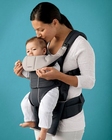 21 Best Images About Best Baby Carriers Baby Slings
