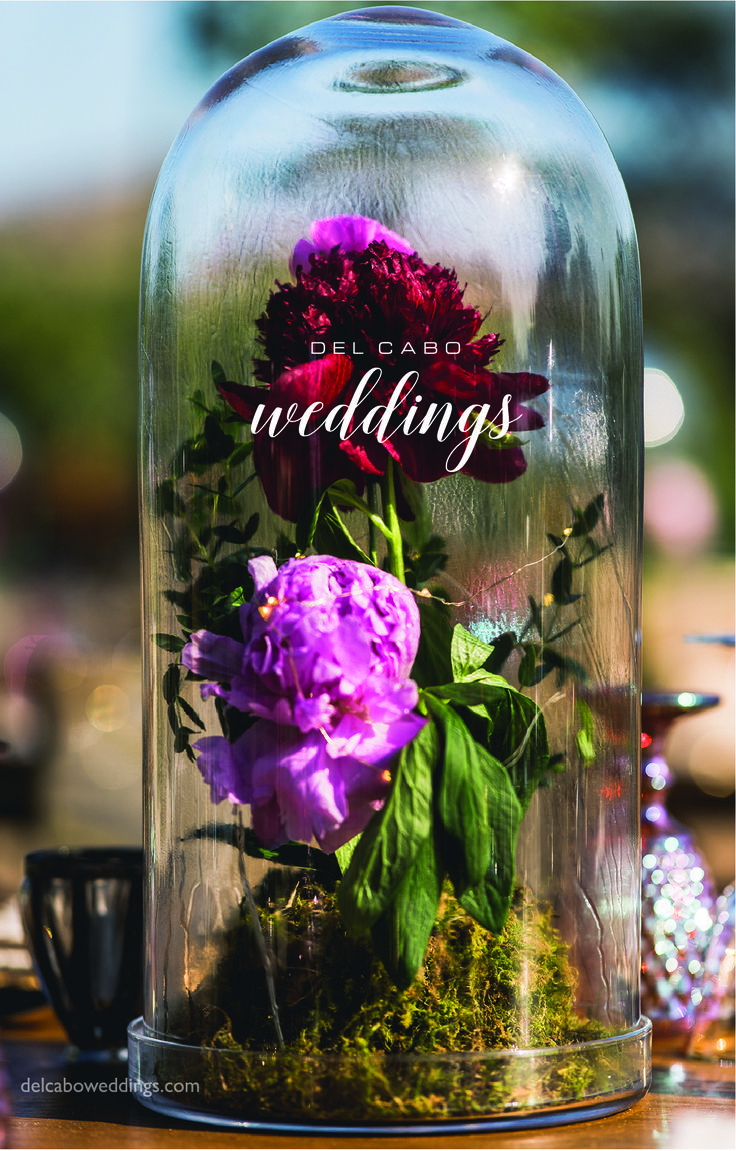 Ethereal wedding flowers is the new thing! We make your dream wedding come true!