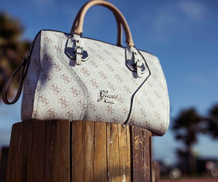 Summer handbag, the perfect #carryall.