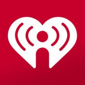 iHeartRadio – Free Music & Radio Stations by iHeartMedia Management Services, Inc.