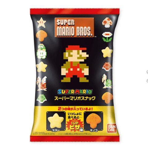 4079 Best Nintendo Images On Pinterest Super Mario Bros