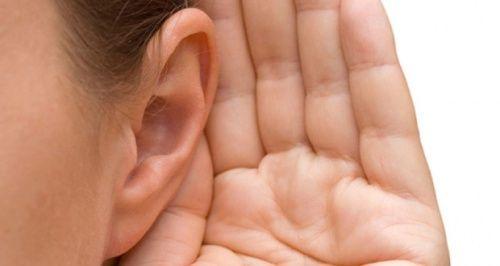 Les causes et les traitements des acouphènes