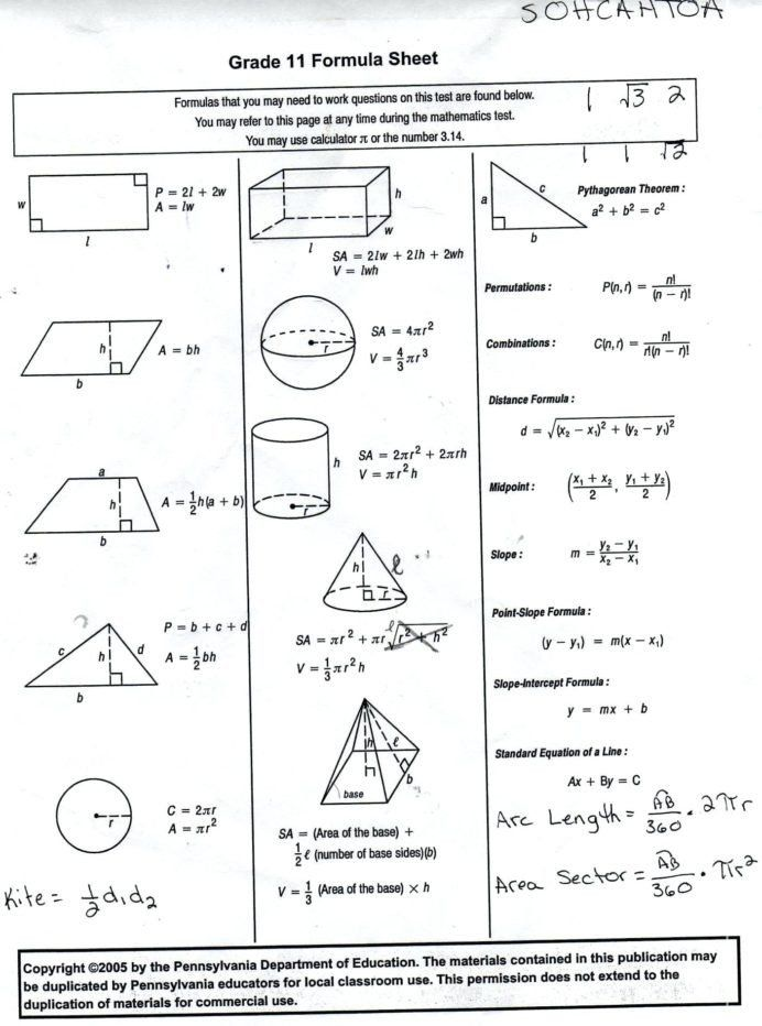 Arithmetic Sequence Worksheet With Answers Sequence Worksheet And Print Turtle Sequencing Arithme In 2020 3rd Grade Math Worksheets Math Worksheets Geometry Worksheets
