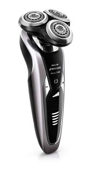 shaver design - Google 検索