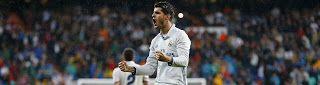 Cronica Real Madrid-Athletic: Remontada de Fe