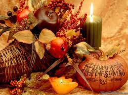 #SKETCHERSThanksPinToWin thanksgiving decorations