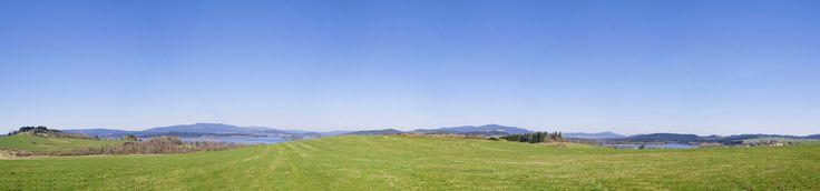 Lipenská panoramata :-)