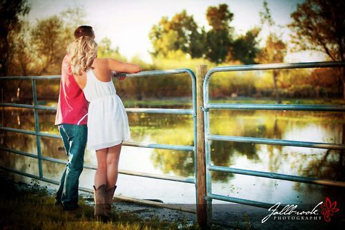 too cute.: Engagement Pictures, Engagement Photo, Photo Ideas, Wedding, Couples Pictures, Couple Pictures, Country Couple, Country Life, Photography