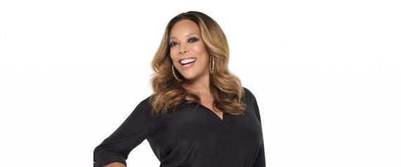Wendy Williams To Host 2014 Soul Train Awards