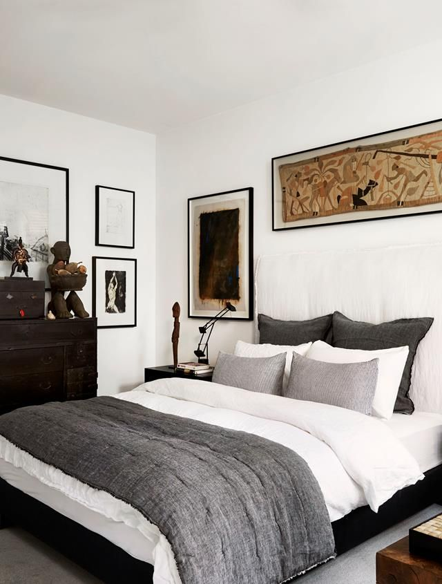1741 best INSPIRE | Bedrooms images on Pinterest | English ...