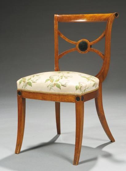 24 best images about emilio terry designer myo on. Black Bedroom Furniture Sets. Home Design Ideas