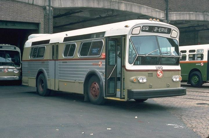Rochester Ny Restored Old Look Bus: 432 Best Transit Coaches Images On Pinterest