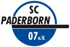SC Paderborn 07 Germany, 3. Liga