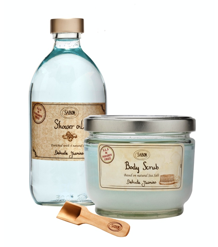 About Sabon NYC. Sabon NYC - Best Luxury Body and Bath Fragrance Shop. Our mission is to consistently create and offer an unparalleled range of exceptional bath and body products using time-honored remedies based on the finest natural ingredients.