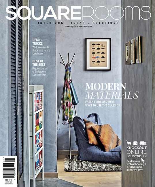 Check Out The First Part Of Top 100 Interior Design Magazines That You Definitely Should Read A Great Selection Made By