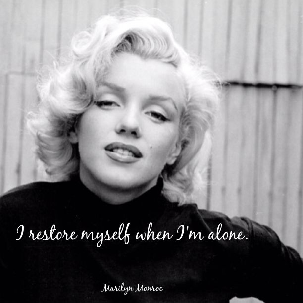 Good Quotes Marilyn Monroe: 29 Best Celeb Quotes Images On Pinterest