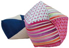 Ojami Cushion Series