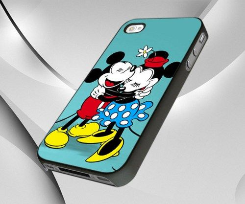 iPhone 4 or 4S and iPhone 5 Case we provided made from durable plastic with unique and Creative design Please Visit Our Studio: http://www.whidcases.artfire.com  Description =========  Item Location :
