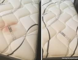 Get a stain free, odor free, allergen free, and completely clean mattress with superb #mattresscleaning services from Tip Top Clean Team #Brisbane at affordable prices.
