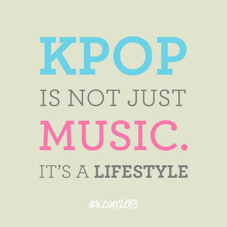 pin by hailie beam on kpop quotes pinterest