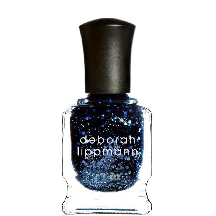 DEBORAH LIPPMANN LADY SINGS THE BLUES (15ML) £18