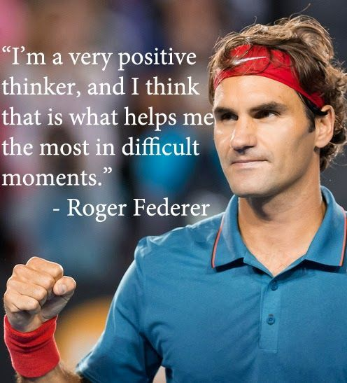 funny roger federer 2014 - Google Search #tennisfunny