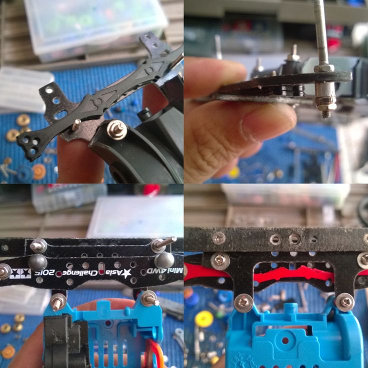 Simple way to make angle for front bumper setup, here's a quick tutorial on S2FM Build.  S2FM Setup for Tamiya Mini 4WD World Challenge Shizuoka Japan 2015 Here's video on how to build it: youtu.be/BfP4YX0T78U Japan Style S2FM build youtu.be/n3B5eVqWDVE S2FM Drop test youtu.be/x4uxHfb7I9Y S2FM test run