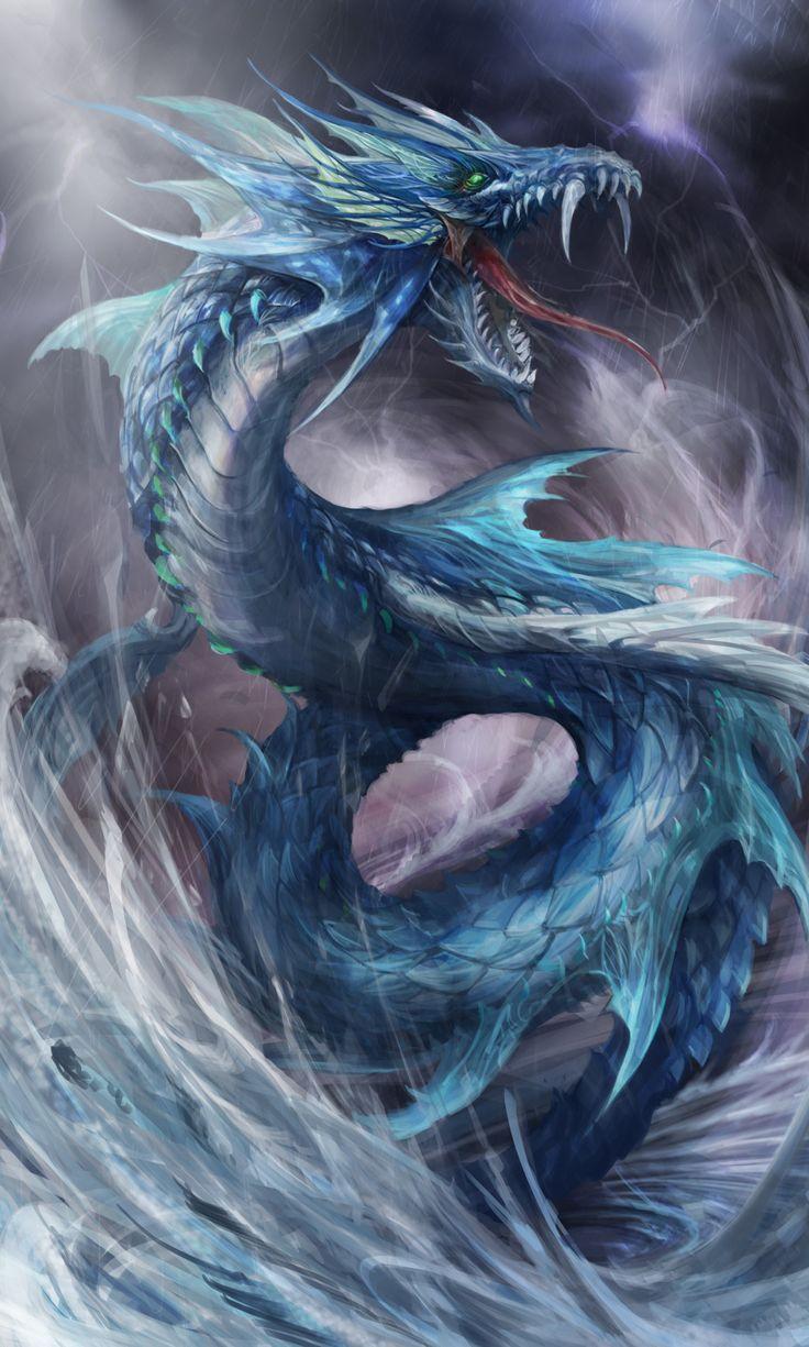 Seahorse Hd Wallpaper Best 25 Sea Dragon Ideas On Pinterest Leafy Sea Dragon