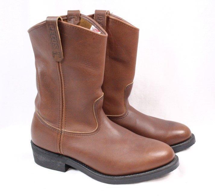 official online store GXXL SERRAJE Brown Shoes High boots Women 6 7 7 5 8 5 9 10 11 12