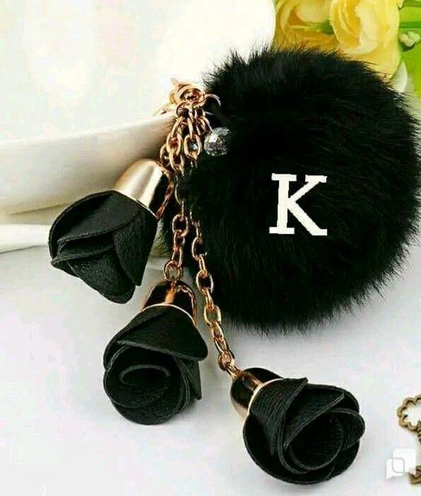 Pin By Karan On Karan Stylish Alphabets Evil Eye Jewelry Bracelet Girly Jewelry