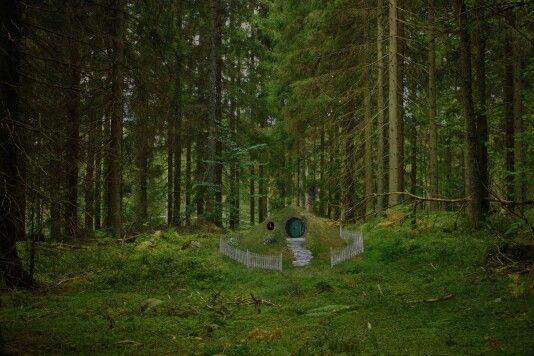 #hobbit#lotr#photoshop#tolkien#artwork#lordoftherings