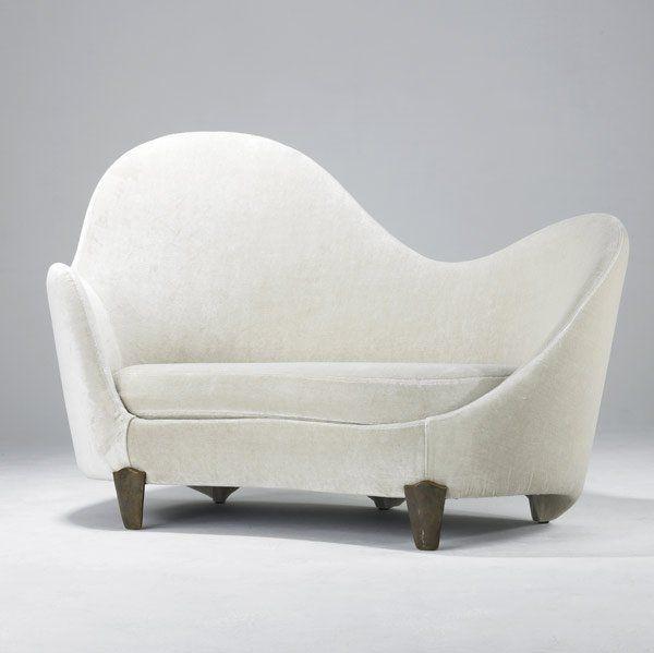 les 23 meilleures images du tableau garouste bonetti sur pinterest conception de meubles. Black Bedroom Furniture Sets. Home Design Ideas