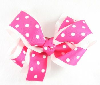Find all kinds of hair decorations for your little girl. Thousands of hair bows, baby bows, headbands and hats for all seasons and ocassions. Here you will find LexaLou® brand bows that are hand made in the USA.