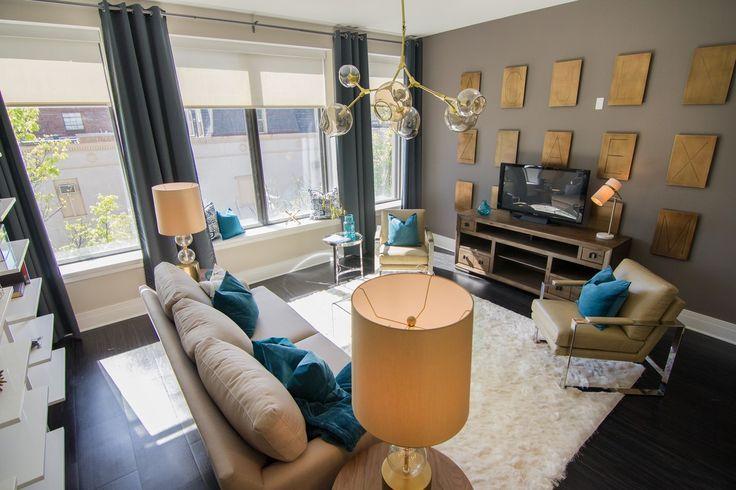 Deco - Richmond, VA   Apartment Finder
