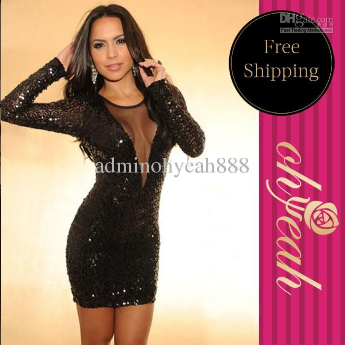 14 Best New Years Images On Pinterest Bodycon Dress Curve Mini