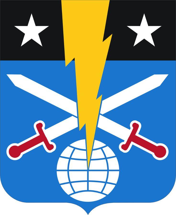 108th Military Intelligence Battalion Battalion Military Army